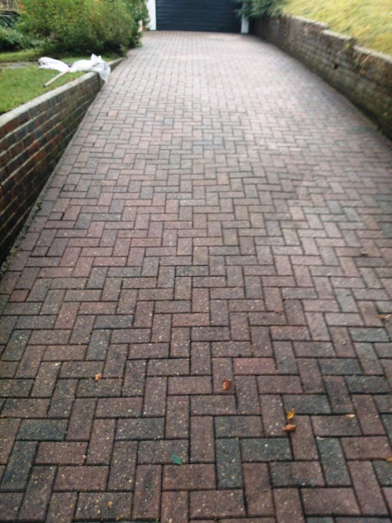 Banstead Surrey Archives West Surrey Tile Doctorwest Surrey Tile Doctor