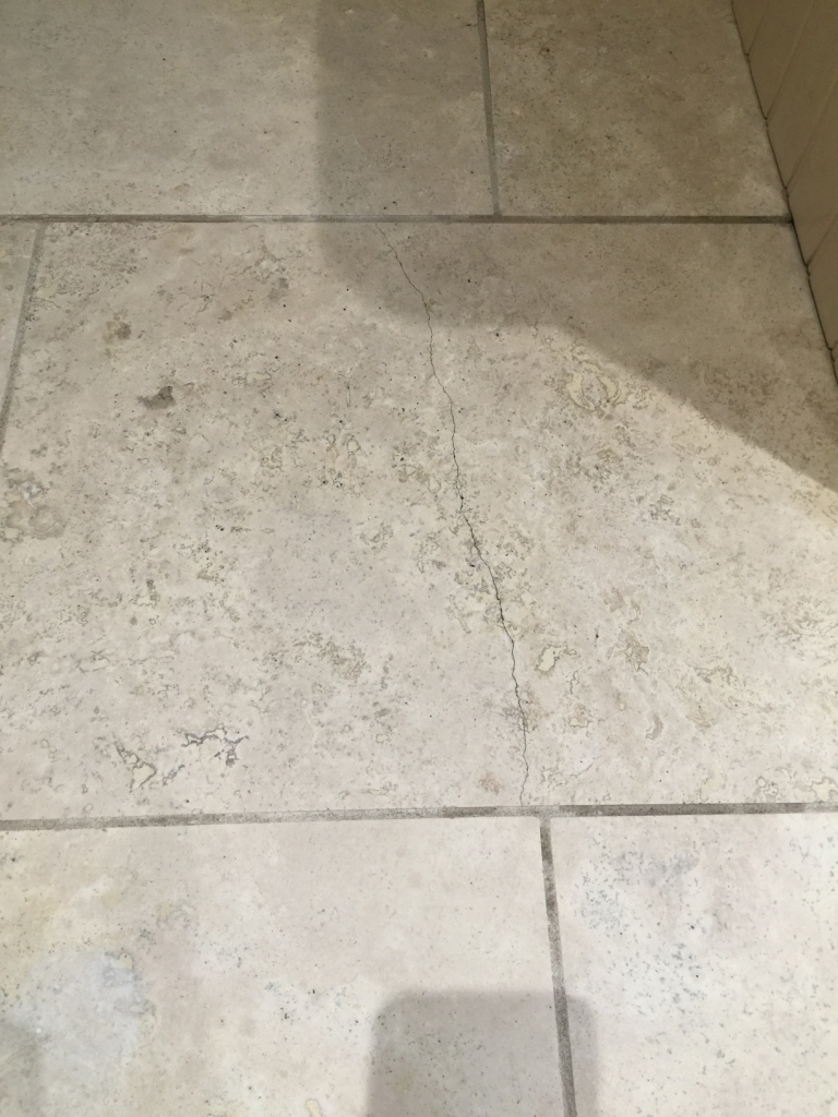 Travertine Kitchen Floor Tiles Travertine Posts Stone Cleaning And Polishing Tips For