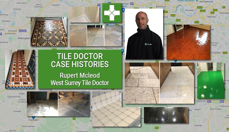 West-Surrey-Tile-Doctor
